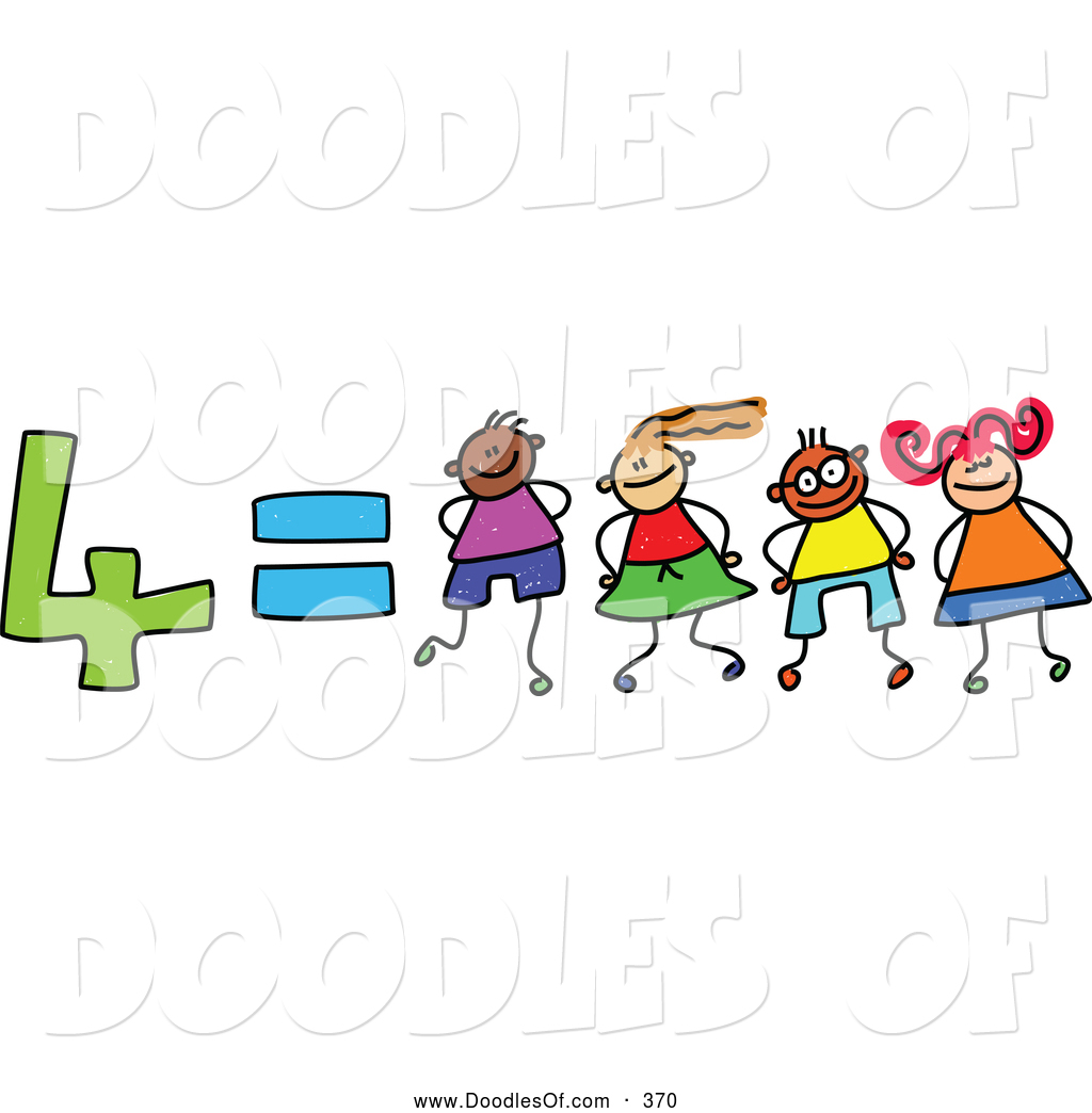 maths images free clip art - photo #44