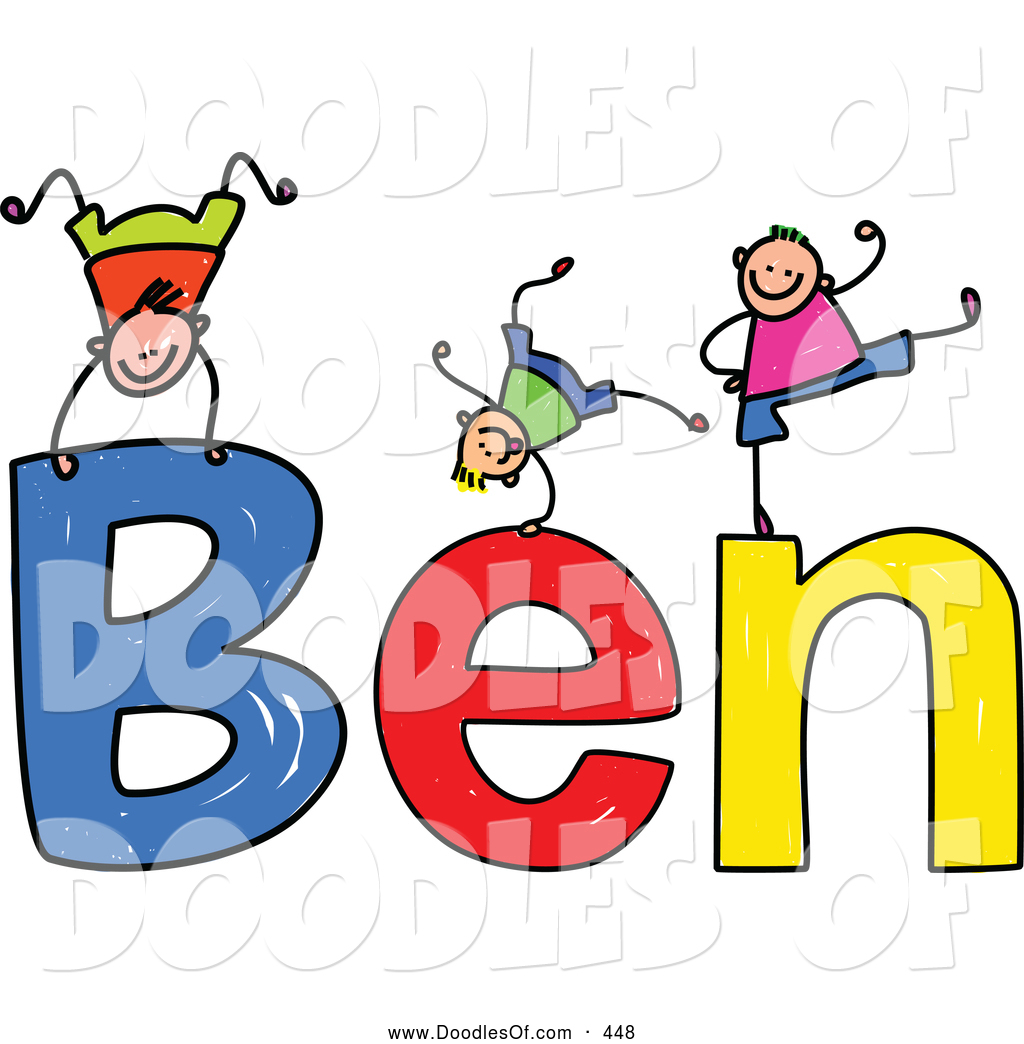 royalty free boy name stock doodle designs name clip art cheri names clip art pictures